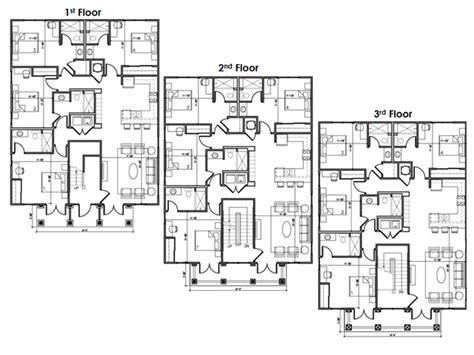 my fsu housing the district fsu student housing tallahassee fl apartment finder