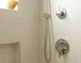 bathroom tile trim ideas bathroom update metal trim house counselor