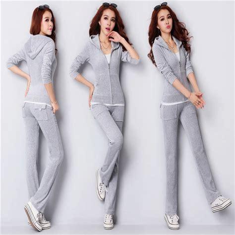 Baju Senam Adidas Style Wanita