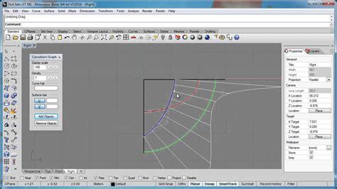 tutorial video rhino rhino 5 advanced techniques tutorial dvd video training