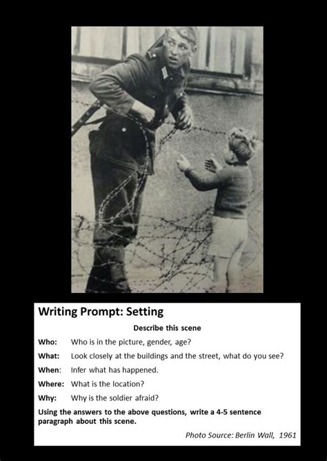 29 best images about world history on pinterest world 955 best world war ii images on pinterest history