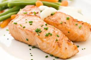 poached salmon poached salmon recipe of the week healthy living