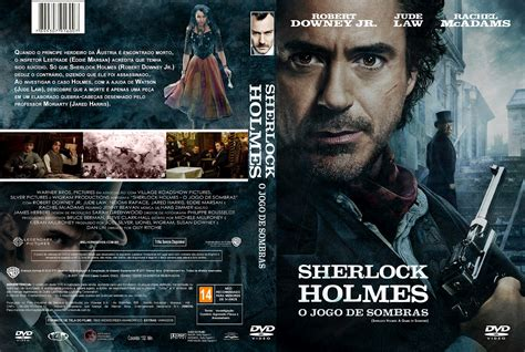 se filmer the return of sherlock holmes gratis sherlock holmes 2 o jogo de sombras capas gr 225 tis