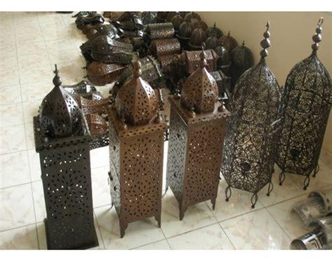 lampadari tipici marocchini articolo prodotto marocchino