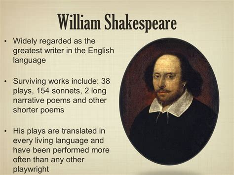 shakespeare background background of william shakespeare and romeo juliet ppt