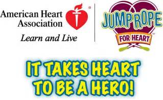 Jump Rope For Heart 2016 » Home Design 2017