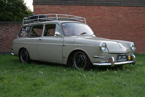 old volkswagen station wagon volkswagen karmann ghia 1 2 1968 auto images and