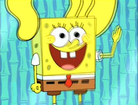 spongebuddy mania spongebob episode bummer vacation