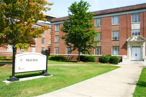 mississippi state housing explore the residence halls state your home department