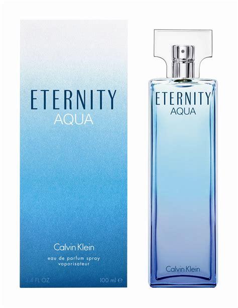 Parfum Calvin Klein Eternity Aqua eternity aqua by calvin klein