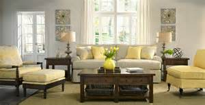 how to rearrange my living room hildreth s home goods rearrange your living room