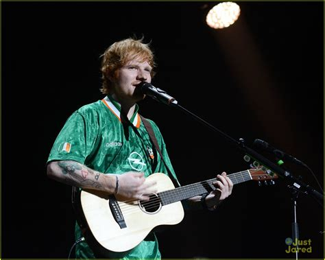 download mp3 album x ed sheeran ed sheeran x mp3 album download