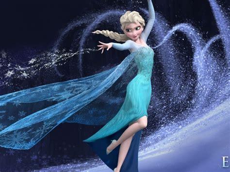 wallpaper barbie frozen wallpaper princess elsa frozen photos and free walls