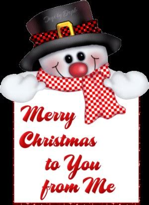 merry christmas quotes funny  friend quotesgram