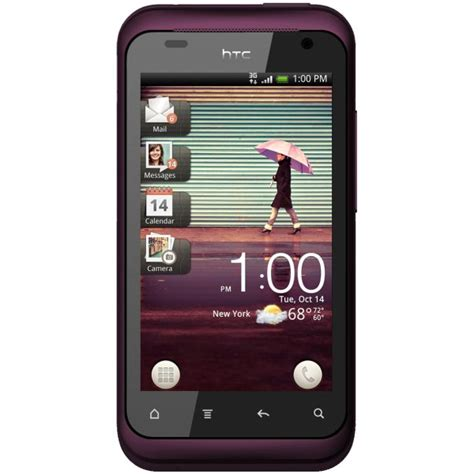 htc rhyme themes free download free download dictionary for htc rhyme getbay