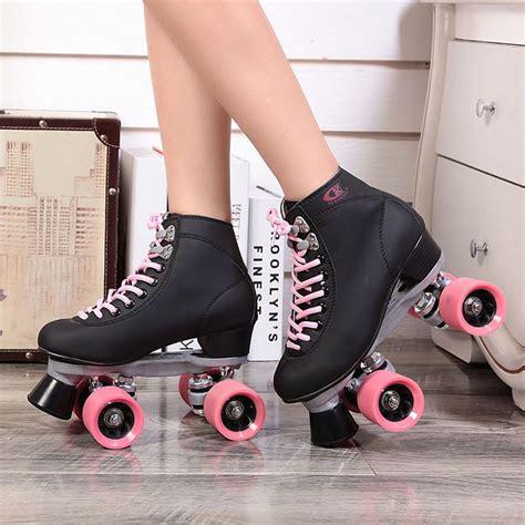roller skating ideas  pinterest roller