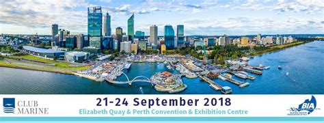 tickets for 2017 club marine perth international boat show - Boat Show Perth 2017 Tickets