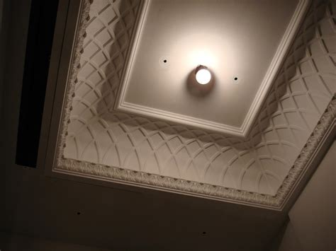 Crown Molding Prices How Much Does Installing Crown Molding Cost