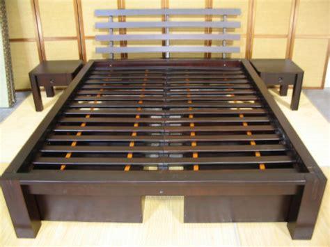 bed frames las vegas platform bed frames solid platform bed frame king bedroom solid wood platform be custom metal