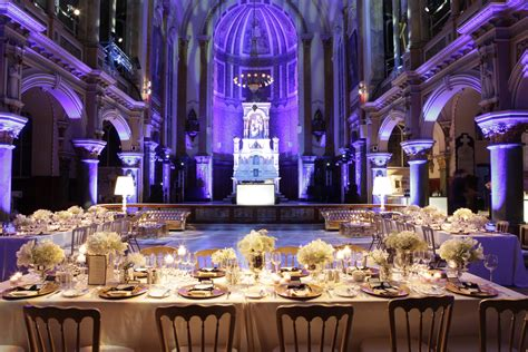 Wedding Venues Nyc by Nyc Wedding Venues In 50 100 Capacity Wedding Venues 404