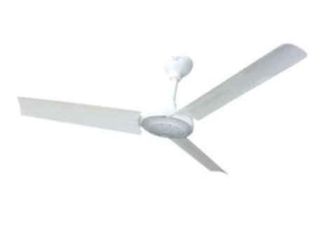 high efficient brushless ceiling fan for 12vdc
