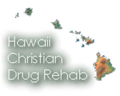 Inpatient Detox Hawaii by Hawaii Christian Rehab Center