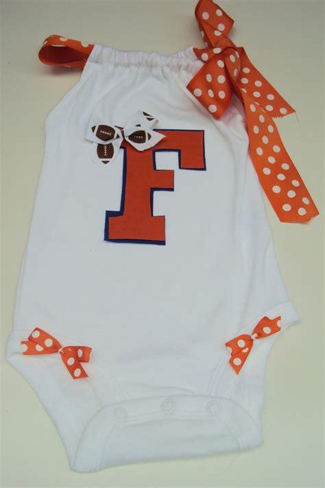 gifts for florida gator fans 54 best college football go gators images on pinterest
