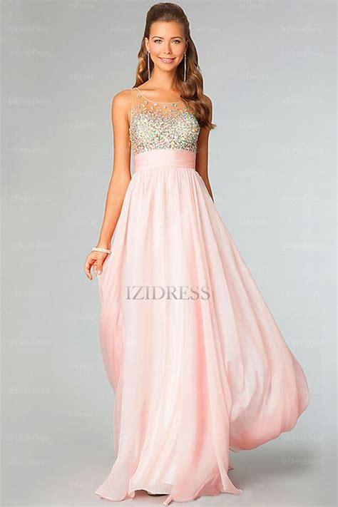 Abendkleider Kaufen by Kleider F 252 R Besondere Anl 228 Sse Abendkleider Partykleider