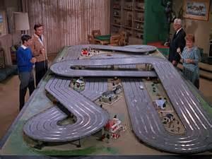 Slot Cars Batman Tv Series Slot Cars Ep 94 Season 2 Hd