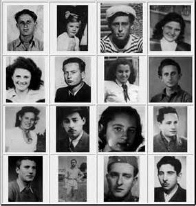 Holocaust survivors their stories page 4 fold3