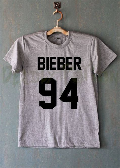 Tshirt I Want Justin Bieber To Me 188 best images about t shirt de jb on justin bieber clothes justin bieber and t shirts
