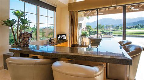 palm springs home design expo palm springs appliance repair pros home design interiors