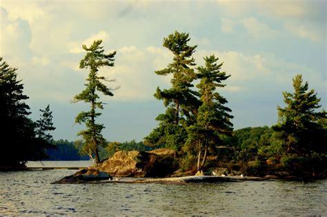Blog Lake Rosseau Cottages For Sale Muskoka Real Estate Cottages For Sale Lake Rosseau