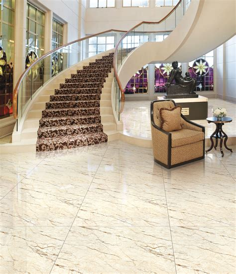 vitrified floor tiles design for living room www