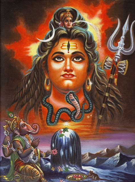stock images vince vaughn religious artwork  tattoos
