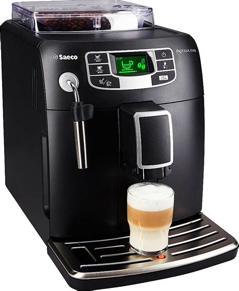 Machine A Cafe Comparatif 4007 by Classement Et Guide D Achat Top Machines 224 Caf 233 En Sep 2017