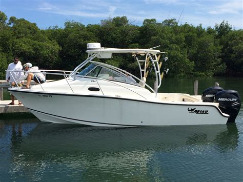 xpress boats ladder 2009 mako 234 express the hull truth boating and