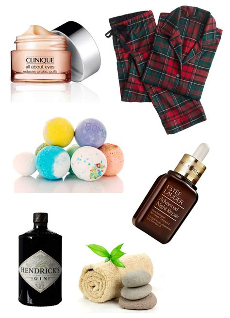 a bit of luxury a christmas gift guide for tired mums