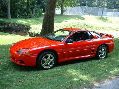mitsubishi 3000gt mitsubishi 3000gt related images start 50 weili