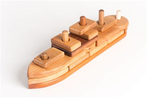wooden boat toy plans be plan toy wooden paddle boat plans