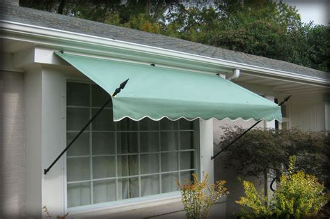 glass awning residential residential fabric metal door window awnings covers