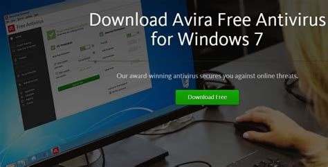 best antivirus for pc windows 7 free download full version 5 best windows 7 antivirus solutions to use in 2017