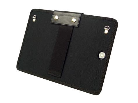 fundas tablet funda tablet samsung galaxy tab a melgar