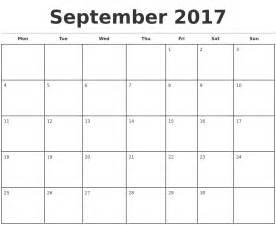 sunday calendar template calendar template monday sunday calendar template 2016