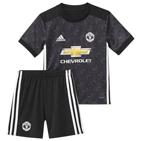 Jerman Home Kid World Cup 2018 kaos jersey manchester united away 2017 2018 jersey