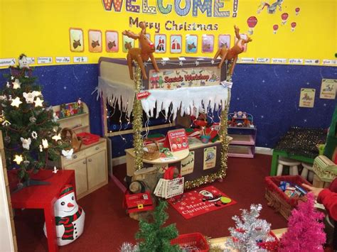 best christmas role play 17 best images about kinder dramatic play ideas on construction jungles and