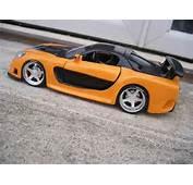Toys Diecast Model Car 1/18 Buy/Sell On Alldiecastus