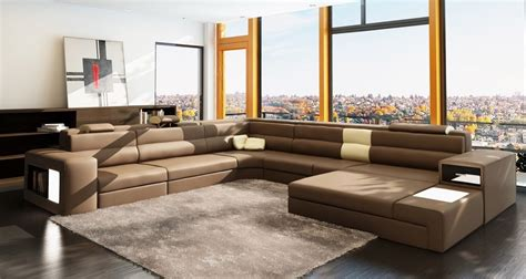 Get The Best Sofa Ever From 2018 Italian Leather Sofa Set The Best Leather Sofas