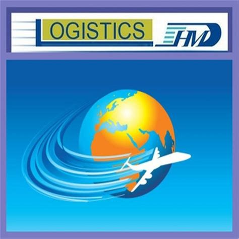 international air freight service from shenzhen to toronto