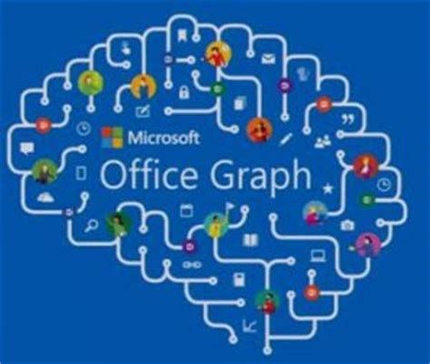Office Graph Strategic Consulting Services Applied Information